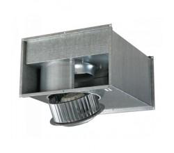 VENTS  VKPF 4E 600x300Radiálny ventilátor